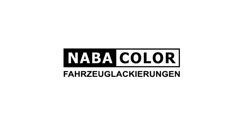 "Bild ""Events:Partner-01-Logo-NABACOLOR-bw.jpg"""