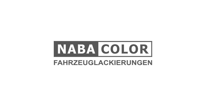 "Bild ""Events:Partner-01-Logo-NABACOLOR-gray.jpg"""